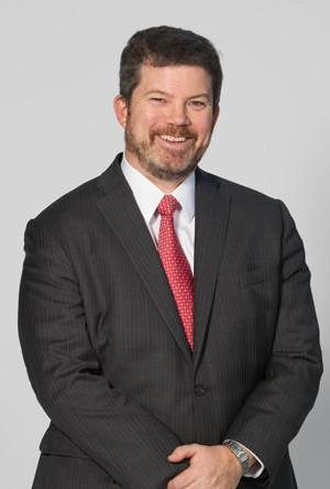 Brendan T.N. Caldwell