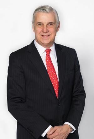 Charles A.V. Pennock